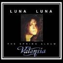 LUNA LUNA/VALENSIA