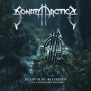 ECLIPTICA - REVISITED: 15TH ANNIVERSARY EDITION/Sonata Arctica
