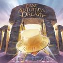 LEVEL ELEVEN/LAST AUTUMN'S DREAM