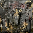 DEATH IS NOT DEAD/The Crown