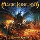 SAVAGE REQUIEM/MAGIC KINGDOM