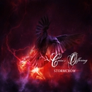 STORMCROW/CAIN'S OFFERING