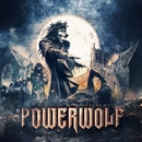 BLESSED & POSSESSED (DELUXE EDITION)/POWERWOLF