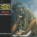 PEACE (2015 REMASTERED EDITION)/ZINGALE