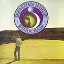 WINDCHASE [2015 Remastered]/SEBASTIAN HARDIE