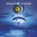 BLUEPRINT [2015 Remastered]/SEBASTIAN HARDIE