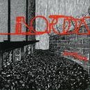 ACROSTICHON (2015 REMASTERED)/ISOPODA