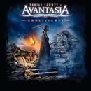 GHOSTLIGHTS/TOBIAS SAMMET'S AVANTASIA