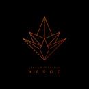 HAVOC/CIRCUS MAXIMUS