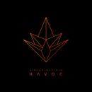 HAVOC (DELUXE EDITION)/CIRCUS MAXIMUS