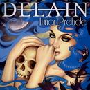 LUNAR PRELUDE/Delain
