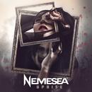 UPRISE/NEMESEA
