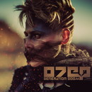 GENERATION DOOM/OTEP