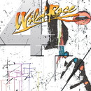 4/WILD ROSE