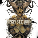DAY OF MOURNING/DESPISED ICON