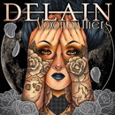 MOONBATHERS (DELUXE EDITION)/Delain