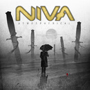 ATMOSPHERICAL/NIVA