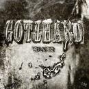 SILVER/GOTTHARD