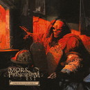 EMBERS OF A DYING WORLD/MORS PRINCIPIUM EST