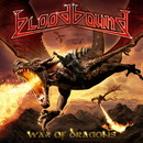 WAR OF DRAGONS/BLOODBOUND