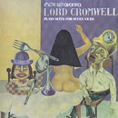 LORD CROMWELL PLAYS SUITE FOR SEVEN VICES (2017 REMASTERED)/OPUS AVANTRA