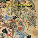 SANDROSE (2016 REMASTERED)/SANDROSE