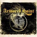 CARPE NOCTUM/ARMORED SAINT