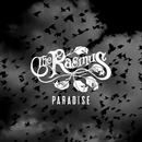 PARADISE/THE RASMUS