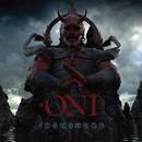 IRONSHORE/ONI