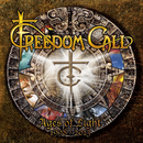 AGES OF LIGHT 1998-2013/FREEDOM CALL