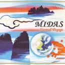 ETERNAL VOYAGE/MIDAS