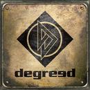 DEGREED/DEGREED