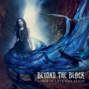 SONGS OF LOVE AND DEATH/BEYOND THE BLACK
