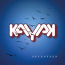 SEVENTEEN/KAYAK