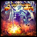 GOD DAMN EVIL/STRYPER