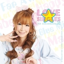 LOVE × Singles 2/榊原ゆい