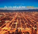 IN YA MELLOW TONE 8/Various Artists