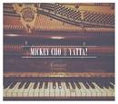 YATTA!/Mickey Cho