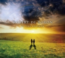 ON THE RAINBOW/Robert de Boron