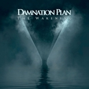 THE WAKENING/DAMNATION PLAN