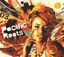Pacific Roots vol.3/VA