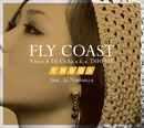 Flight Number 001/FLY COAST feat.Ai Ninomiya