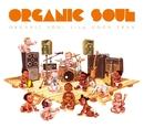 Organic Soul/Various Artists