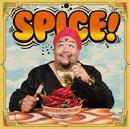 SPICE!/CHAN-MIKA