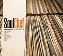 Classics/SoulChef