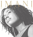 Day by Day/imani