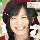 17/鈴木このみ