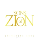 Universal Of Love/Sons Of Zion