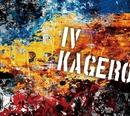 KAGERO IV/KAGERO