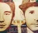 CLARITY/LHA (Leehahn & Adikkal)